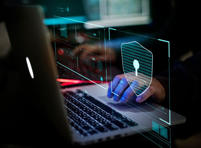 cybersecurity-2019-12-13-15-36