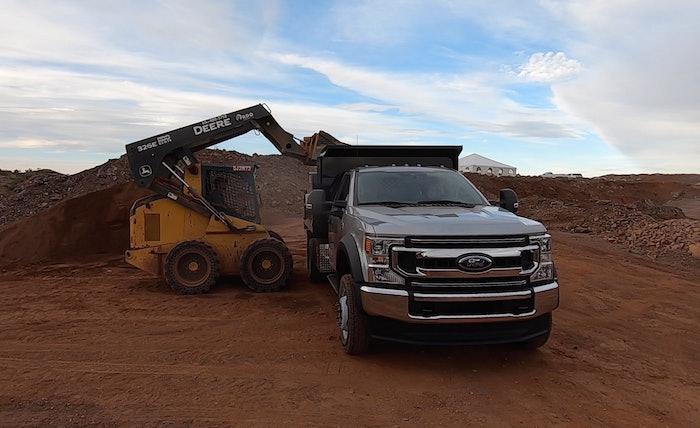 2020-Ford-Super-Duty-F-450-dump-truck-2020-01-30-10-07