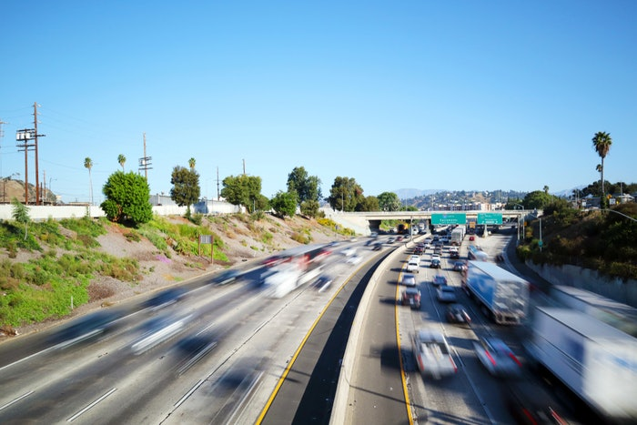California highway2-2020-01-13-16-02