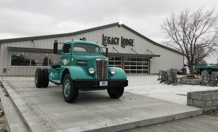 Roadmaster-Legacy-Lodge-2020-02-17-07-32
