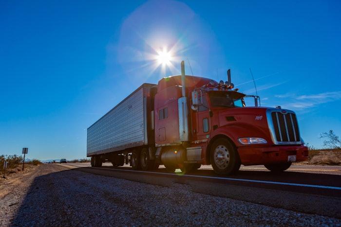 california highway-2020-02-18-13-26