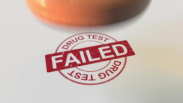 drug-test-failed-2020-02-25-14-26