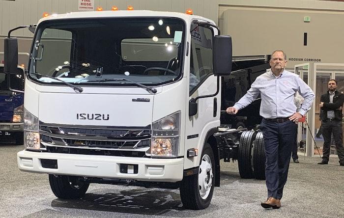 isuzu-gasoline-2020-03-04-09-20