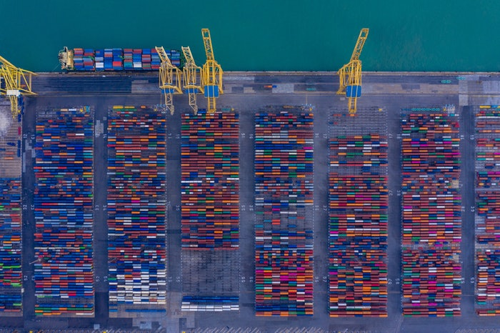 port-containers-intermodal-2020-03-03-10-07