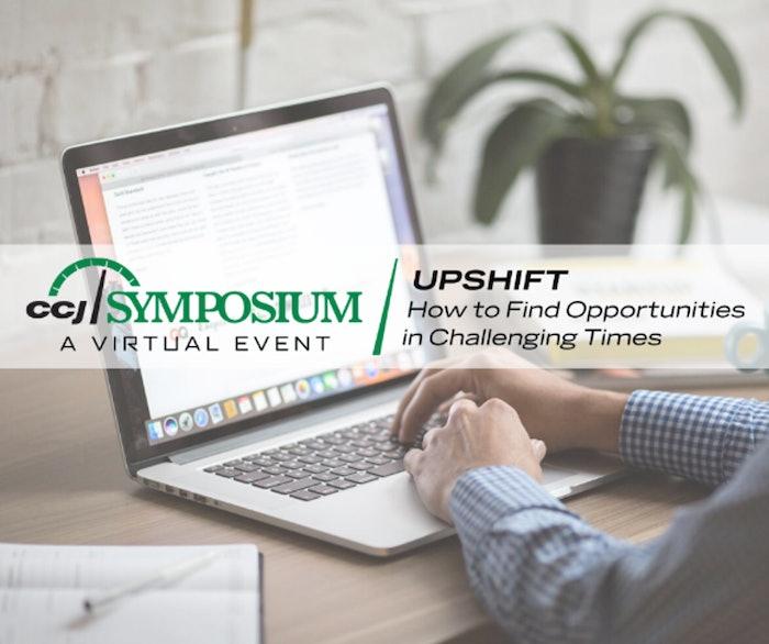 VirtualSymp-2020-04-28-15-16