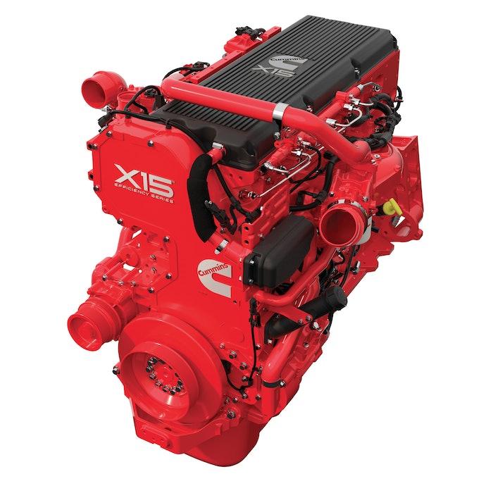 X15 Efficiency Series 2017 High 3QTR Fuel-lpr-2020-04-22-01-11