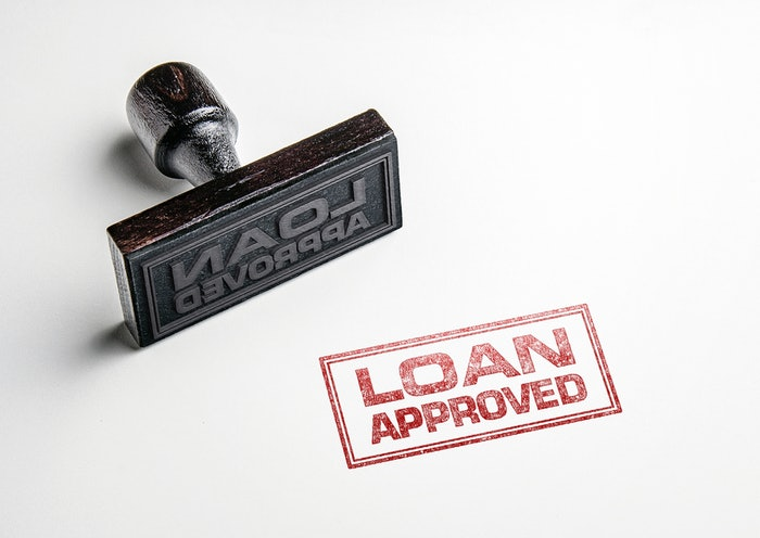 loan-approved-2020-04-27-14-56
