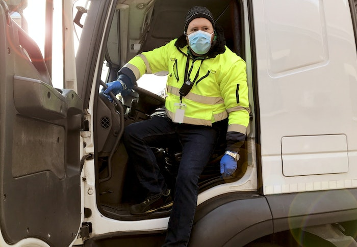 truck-driver-with-mask-2020-04-27-16-27