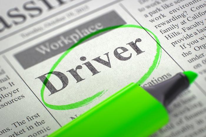 driver-wanted-hiring-2020-05-21-08-32