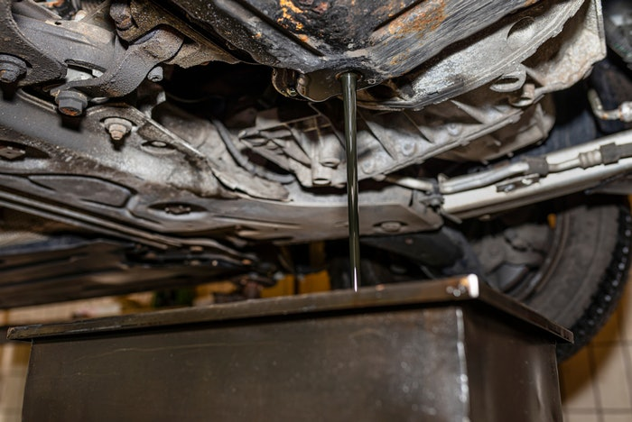 oil-drain-2020-05-11-09-15