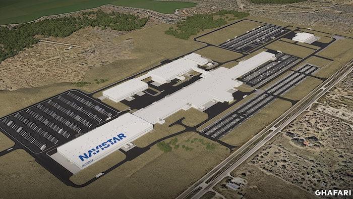 San-Antonio-Navistar-plant-2020-06-26-08-01
