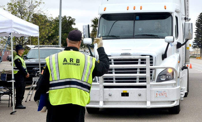 CARB-truck-inspection-california-2020-08-24-14-36