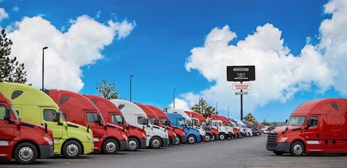 Premier-Truck-Group-1-2020-09-18-21-47