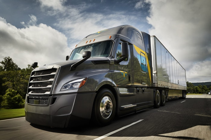 Variant Truck-2020-09-15-11-39
