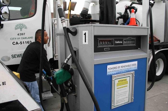 renewable-diesel-oakland-alternative-fuel-2020-09-09-11-14
