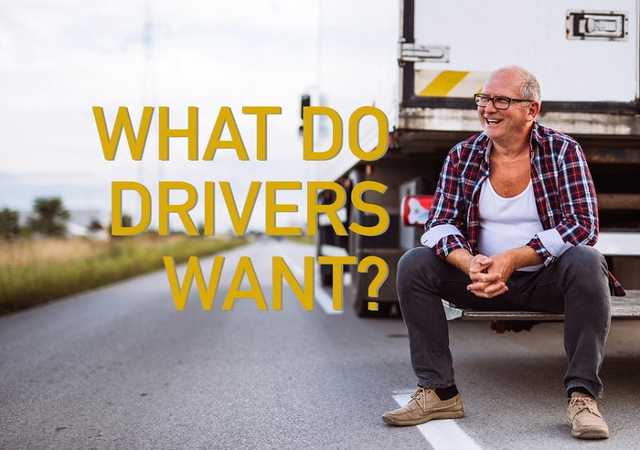truck-driver-2020-09-20-07-14