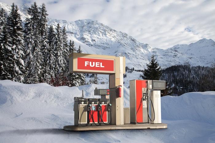 winter-pumps-2020-09-16-08-32