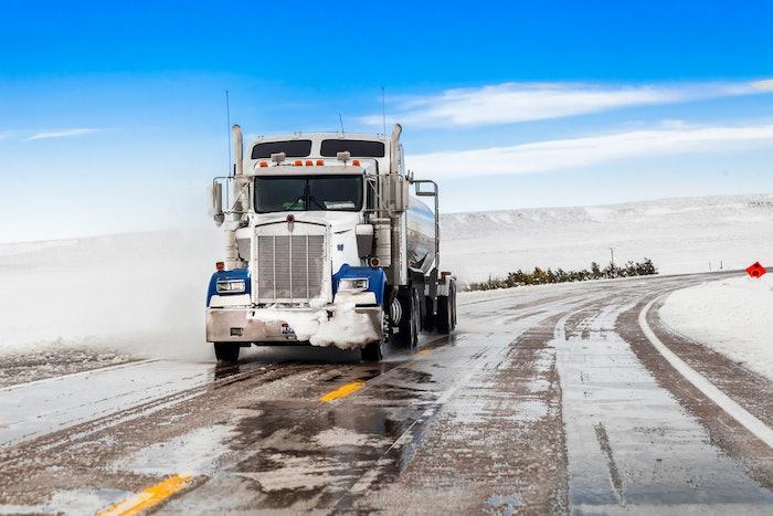 winter-truck-2020-09-15-11-39