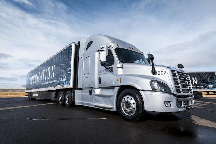 Locomation_Trucks-2020-10-02-14-48