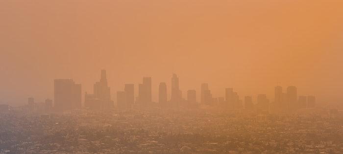 california-smog-2020-10-27-14-11