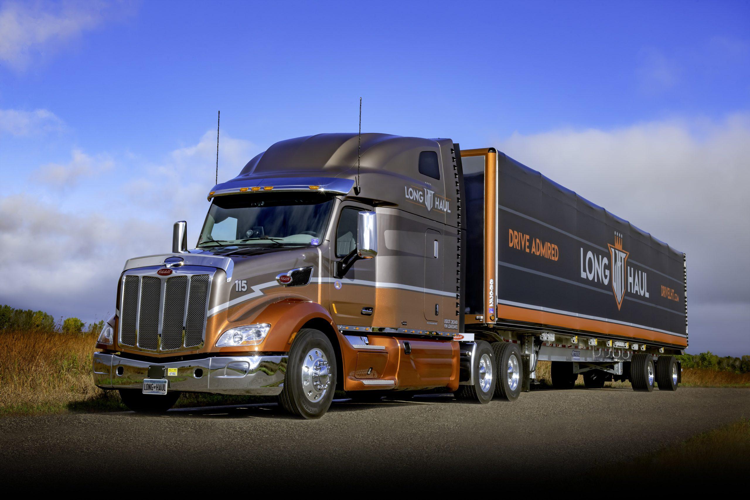 long-haul-trucking1-2020-10-18-10-32