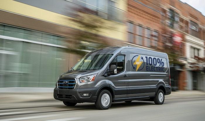 2022_Ford E-Transit_01 (1) (1)-2020-11-12-15-07