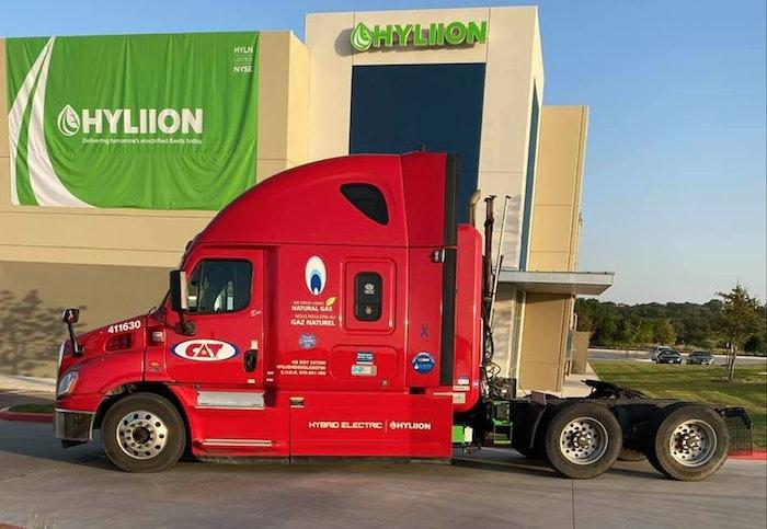 Hyliion-C.A.T.-CNG-hybrid-2-2020-11-24-14-44