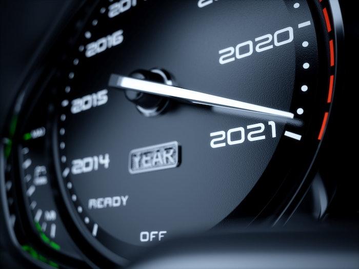 2021-speedometer-2020-12-10-07-12