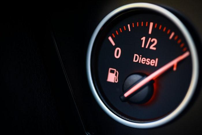 diesel-fuel-2020-12-22-07-02