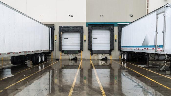 loading-dock-2020-12-10-05-20