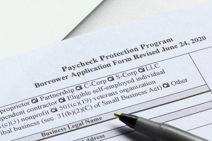 payroll-protection-loan-2020-12-30-07-08