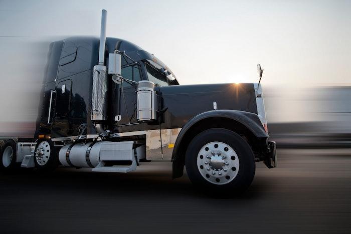speeding-truck-2020-12-14-09-02