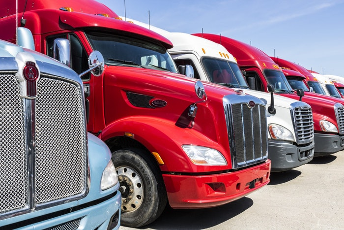 used-trucks-2020-12-10-05-18
