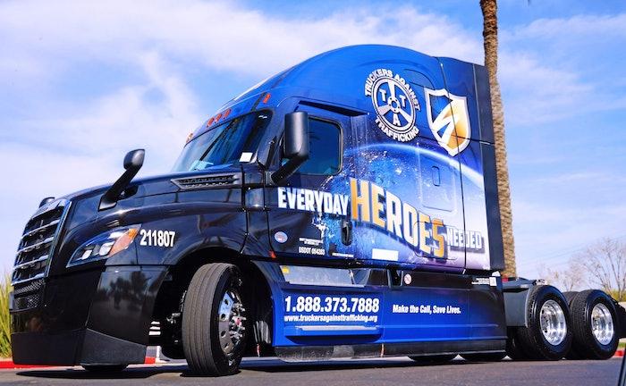 Swift-TAT-truck-2021-01-12-16-36