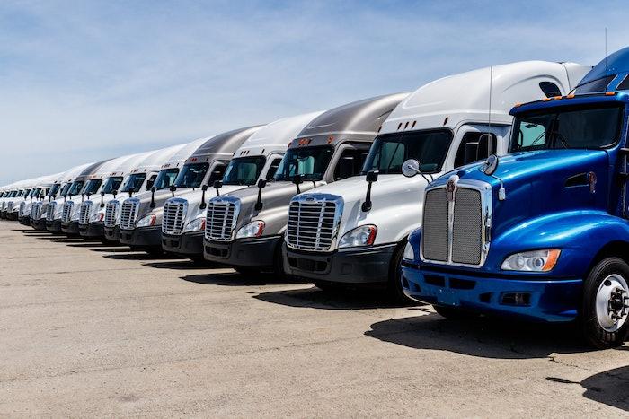 truck-sales-orders-2021-01-07-10-52