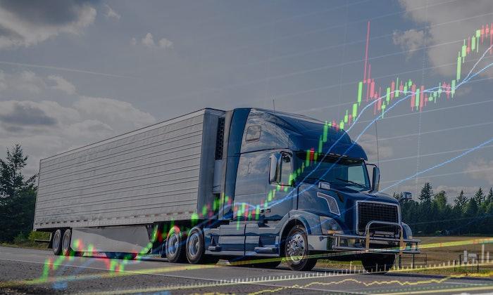 trucking-stock-2021-01-11-09-19