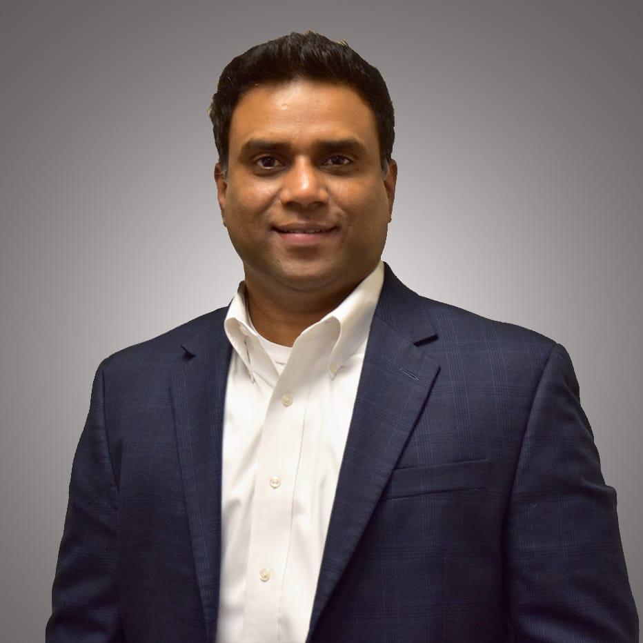 Prasad Gollapalli, fondateur et PDG de Trucker Tools, voit l'industrie du camionnage évoluer davantage de l'intérieur que de l'extérieur.