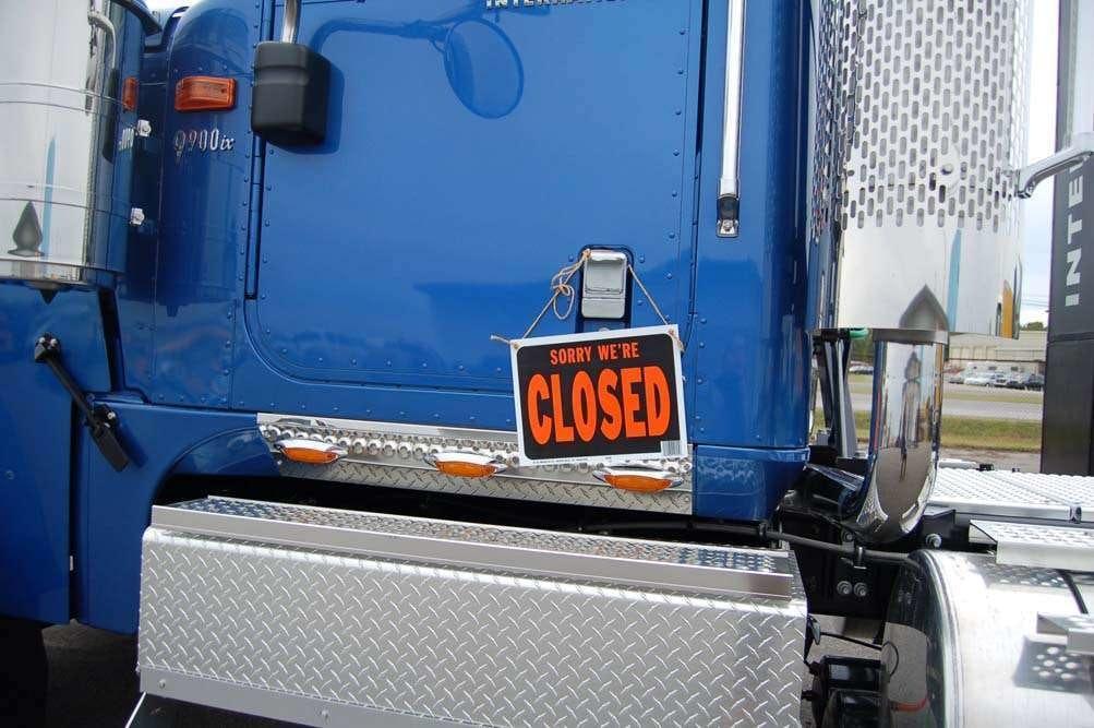 closed shutdown 6059e736893fa png?auto=format,compress&fit=max&q=70&w=1200.