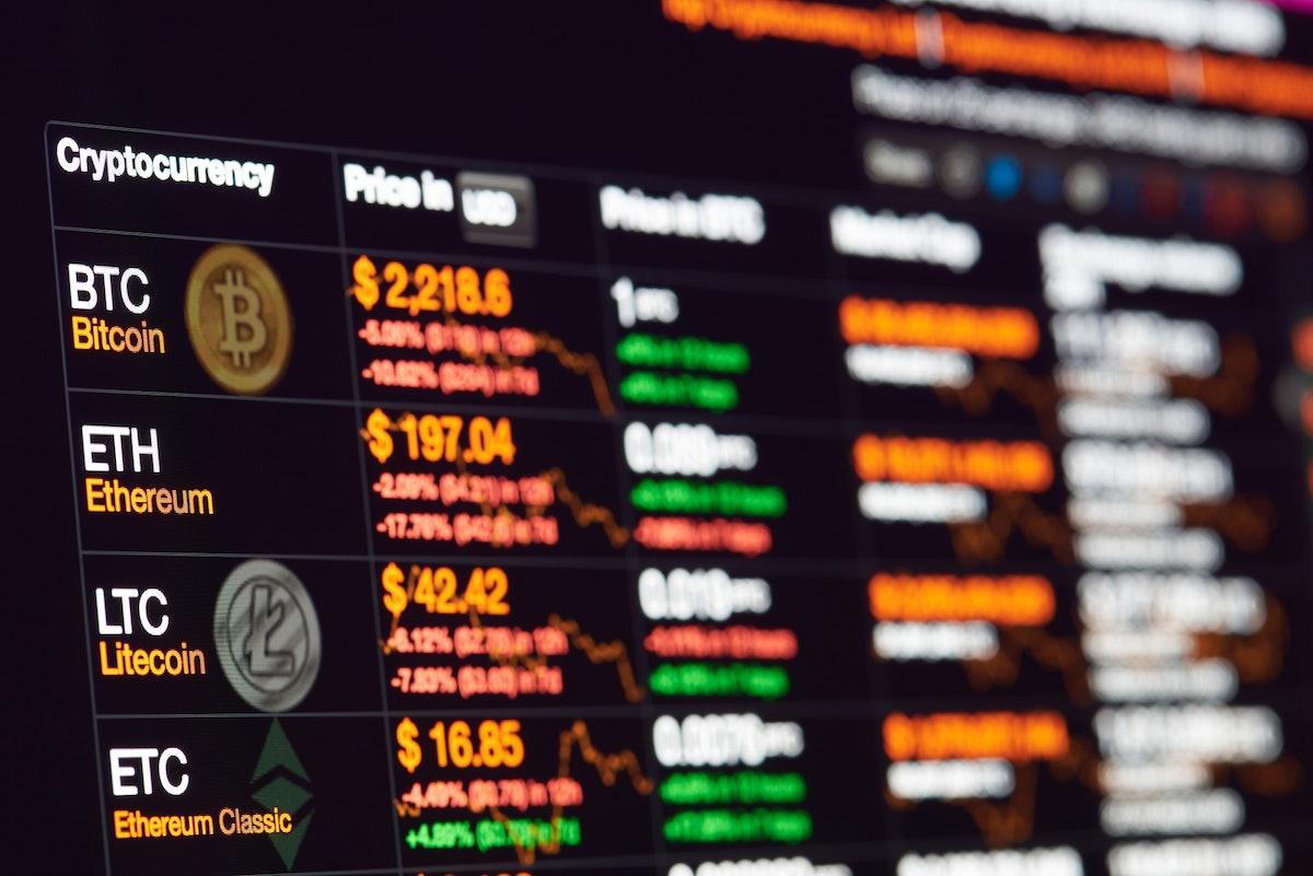 Bitcoin to eurų keitiklis