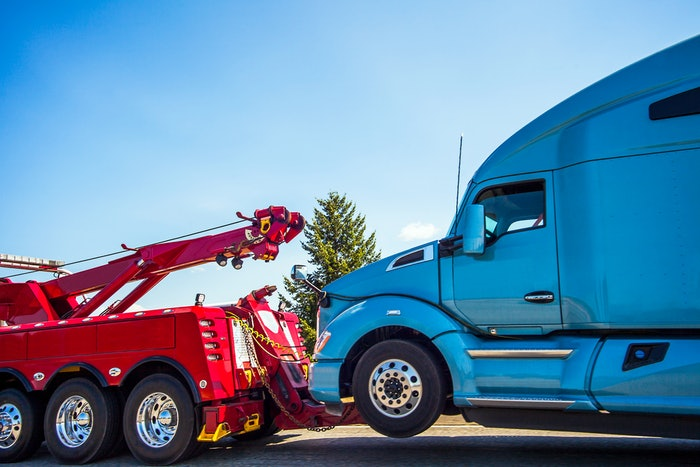 During the fourth quarter, the average fleet operated 36,315 miles between unscheduled road repairs, which is largely in line with previous quarters.