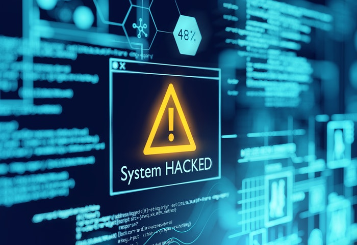 A lot of cyberattacks originate on network perimeters and are being carried out by software programs that look for easy targets.