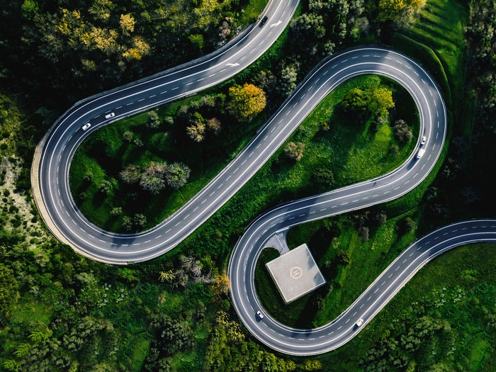 Transportation innovation follows a time-tested S-curve pattern.