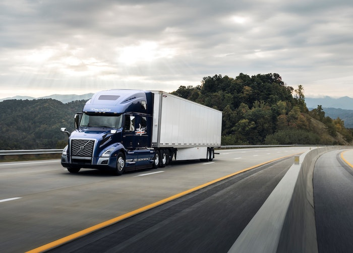 After reconvening for several days, the UAW Volvo Truck Council announced Thursday it has reached a tentative agreement.