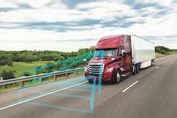 Detroit Assurance technology