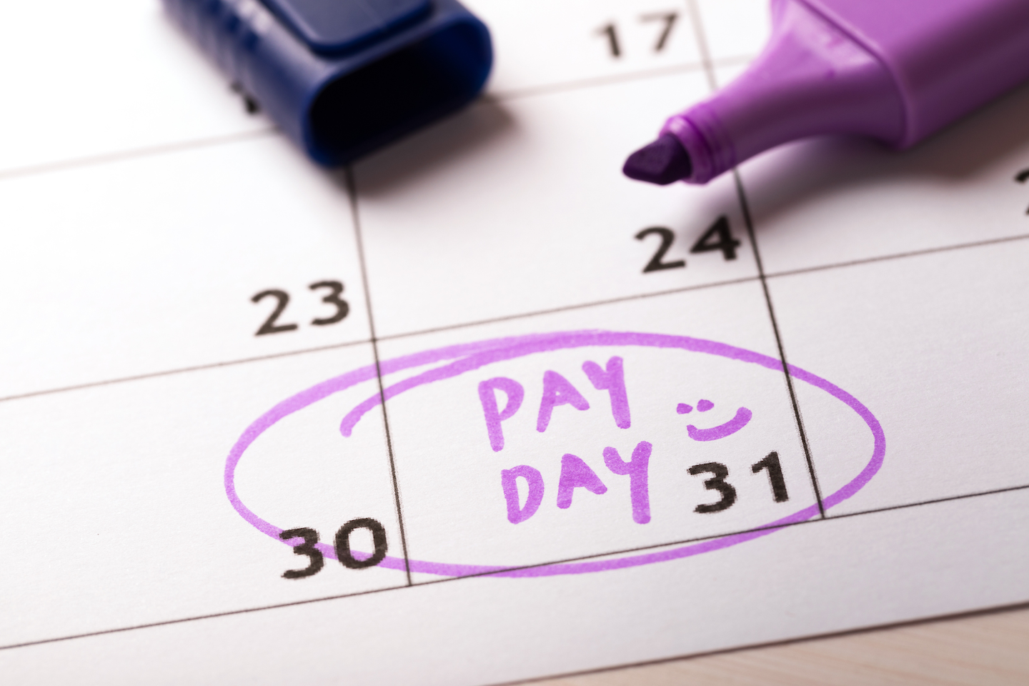 Fleets with per diem programs can shelter $66 of a driver's income from payroll taxes each day that a driver spends away from home.