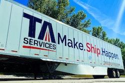 Ta Services