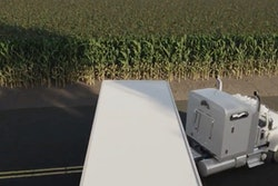 After truck driver John Doe hooked up to a trailer the kingpin connection proved to be non secure. Was it the driver's fault?
