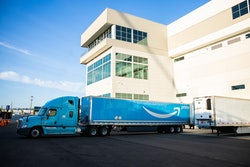 Jobs in Amazon's operations network include stowing, picking, packing shipping and more.